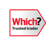 which trusted dealer